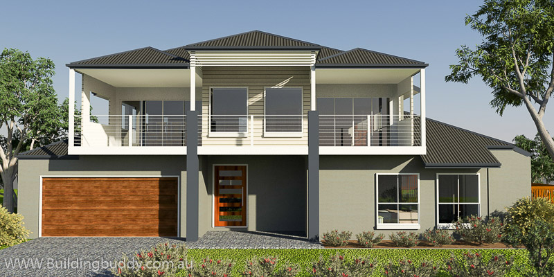 House Plans Home Designs Building Prices Builders Two