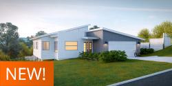 Canary Ash, House Plans, House Design, Home Plans, Home Design