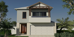 Small Lot House Plans Home Designs Building Prices