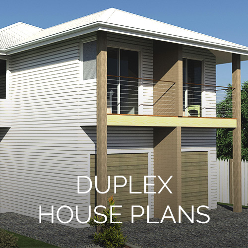House Plans Home Designs Building Prices Builders