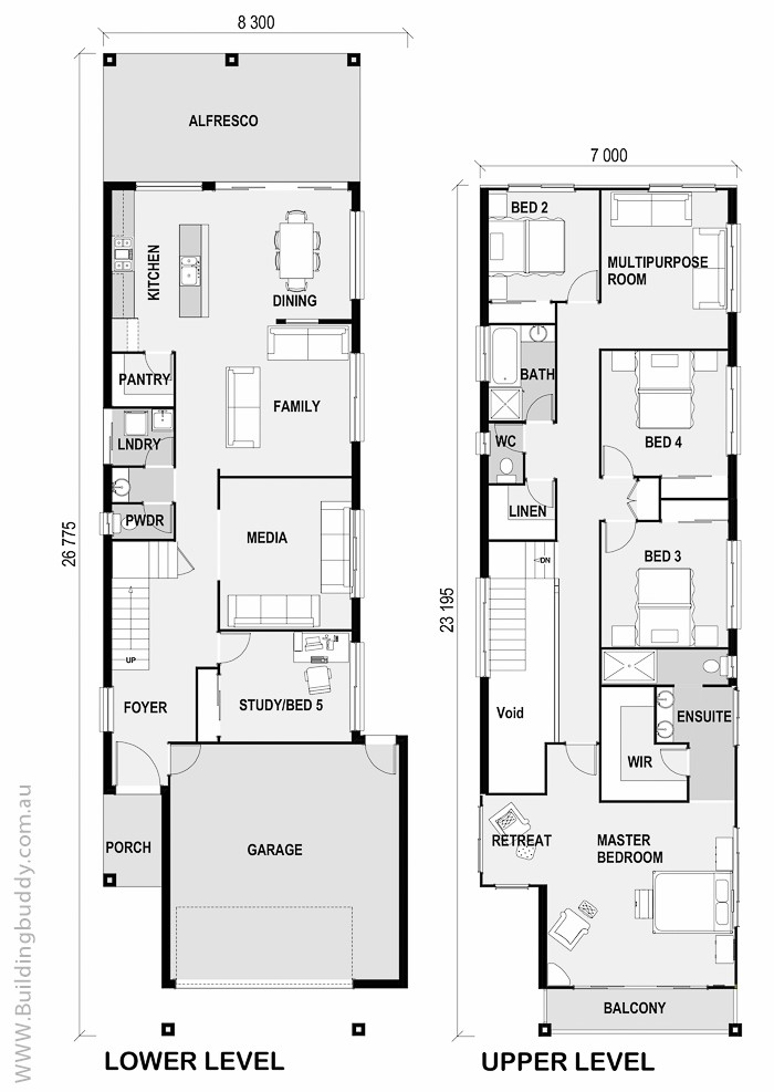 house plans home designs building prices builders small lot house plans connecting. Black Bedroom Furniture Sets. Home Design Ideas