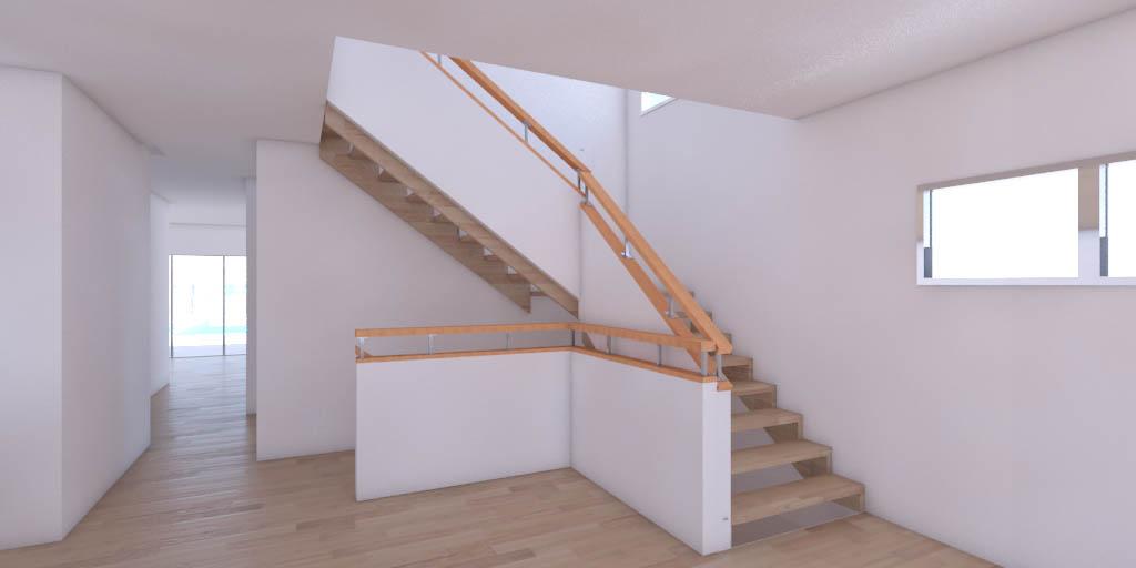 floor_1_stairs_MK2