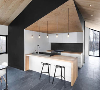 There are so many new, exciting and innovative interior design ideas out there, and we can share the very latest with you – Building Buddy 1800 710 102