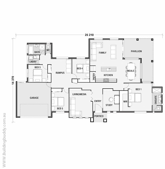 Royal Home Designs: Royal Palm, House Plans, Home Designs, Building Prices