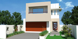 https://www.buildingbuddy.com.au/boronia-small-lot-house-plan/
