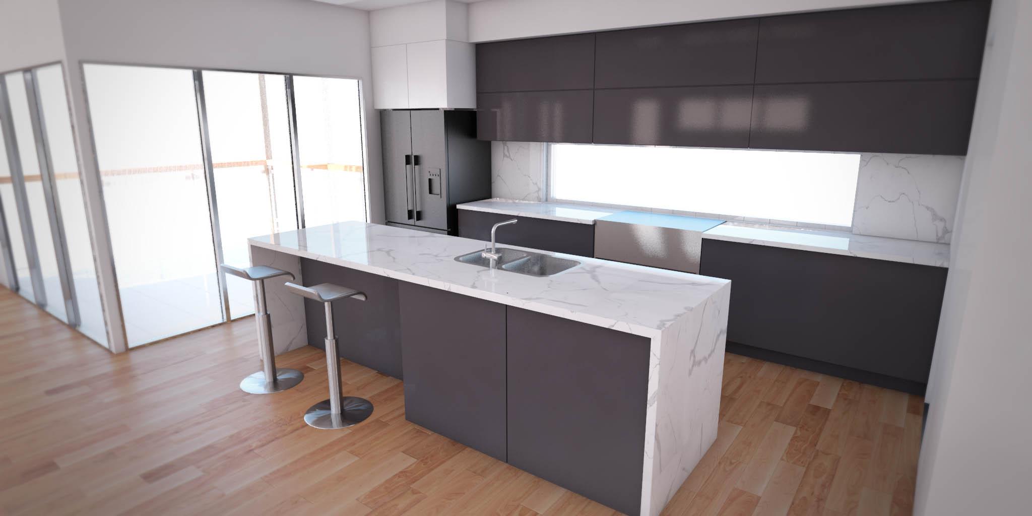 kitchen2_final