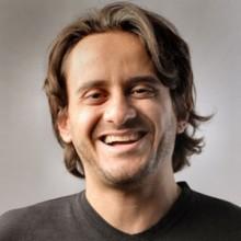 David Optimize