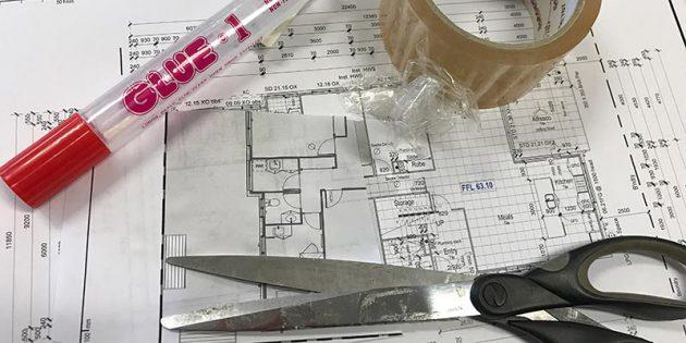 house plans, house designs, floor plans, free house plans, free house floor plans, free house floor plans, free floor plans, luxury home designs, townhouse designs, home design, house floor plans