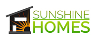 Sunshine Homes Australia