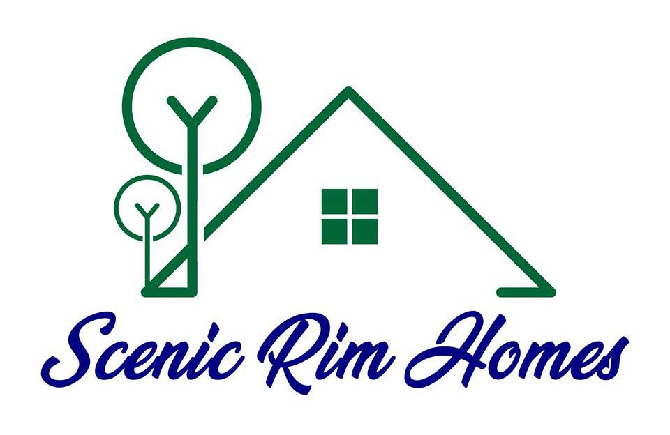 Scenic Rim Homes